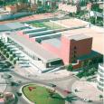 Viladecans se mantiene en escena. La cultura y el deporte comparten escenario en el nuevo equipamiento Atrium Viladecans. Dos piscinas, un polideportivo, pistas de fútbol sala, zona termal, un auditorio […]