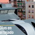 El mercado de la Barceloneta se construyó en el año 1884 según el proyecto y la dirección del arquitecto Antoni Rovira i Trias. Ya envejecido y algo obsoleto, actualmente ha […]