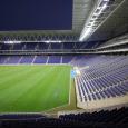 Aquest diumenge l'Espanyol inaugura oficialment el seu estadi, situat entre els municipis de Cornellà i el Prat de Llobregat. L'equip interdisciplinari format pels estudis d'arquitectura Reid Fenwick Asociados i Gasulla […]