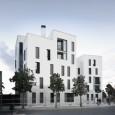 Habitatge per a joves a Can Caralleu de Peris-Toral Arquitectes. Fotografia: Gabriel Lerma. GARANTIR UN HABITATGE DIGNE La crisi econòmica ha reduït de manera més que considerable el nombre de […]