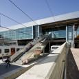 La nova estació de Martorell Central de Ferrocarrils de la Generalitat de Catalunya CATALUNYA APOSTA PER LES INFRAESTRUCTURES FERROVIÀRIES Amb el nou any Catalunya va estrenar la gestió directa de […]