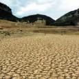 BARCELONA FA UN PAS ENDAVANT CAP A UN ACORD MUNDIAL SOBRE EL CLIMA Sembla com si la Terra ens estigués donant una lliçó: el desglaç, les sequeres, l'augment de la […]