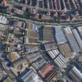[Vista aèria d'un polígon industrial català. Foto: Derridas] EL SÒL INDUSTRIAL ES PRESENTA COM UNA EINA CLAU PER COMBATRE LA CRISI 40 alcaldes i alcaldesses de Catalunya, en una iniciativa […]