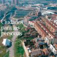 El monogràfic inclou una taula rodona, organitzada per El Periódico de Catalunya, que es va celebrar el 22 de març a la seu de l'Ateneu Barcelonès de Barcelona. Els participants […]