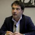 MAX VIVES-FIERRO Director de la Fundació Catalunya Europa 1. Com valora la situació mediambiental actual des de la seva organització? El director de la Fundació Catalunya Europa, Max Vives-Fierro, considera […]
