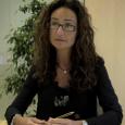 MAITE MASIÀ Directora de l'Institut Català d'Energia 1. Com valora la situació mediambiental actual des de la seva organització? La directora de l'ICAEN, Maite Masià, assegura que l'energia i la […]