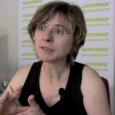 ANNA ROSA MARTÍNEZ Delegada de Greenpeace a Catalunya 1. Com valora la situació mediambiental actual des de la seva organització? La delegada de Greenpeace a Catalunya, Anna Rosa Martínez, no […]
