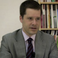 ARNAU QUERALT President del Col·legi d'Ambientòlegs de Catalunya 1. Com valora la situació mediambiental actual des de la seva organització? El president del COAMB, Arnau Queralt, creu que l'ús i […]