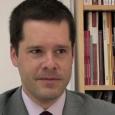 Tribuna de opinión de Arnau Queralt,decano delCol·legi d'Ambientòlegs de Catalunyapara el especialEcópolis La Conferencia de las Naciones Unidas sobre el Cambio Climático, celebrada en Durban entre el 28 de noviembre […]