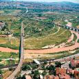 Diversas actuaciones sitúan el río como ejecentral de los espacios verdes metropolitanos Como el agua que siempre fluye,el Llobregat ha ido transformandosu esencia con elpaso de los años. Si hastahace […]