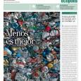 Ecópolis Residuos 2012  Ecòpolis Residus 2012 En materia de gestión de residuos, igualde importante que la recogida selectivaes la minimización de los desechos que generacada ciudadano, que en Barcelona […]