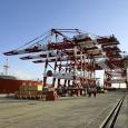 Actualmente el Puerto de Barcelona está llevando a cabo las obras de ampliaciónque permitirán doblar la capacidad, tanto cuantitativamente (muelles, diques,grúas, accesos), como cualitativamente (nuevas líneas marítimas, más servicios […]