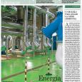 PDF Ecópolis, Energía y novedades de la industria ecológica 2012 PDF Ecópolis, Energia y novetats de la indústria ecològica 2012 Actualmente, solo parece que exista un tipo de crisis, la […]