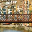La profesión se reúne el 24 y el 25 de mayo en Girona para sentar las bases de su modernización a través del uso de las nuevas tecnologías. PDF Encuentro […]