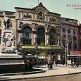 La sala teatral más antigua de Barcelona volverá a brillar convertida en un espacio multidisciplinar. PDF Teatro Principal PDF Teatre Principal Cat La sala teatral más antigua de Barcelona volverá […]