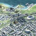 Las smart cities nacieron de unanecesidad: hacer más habitables ysostenibles las ciudades. Los datosque aportan instituciones como lasNaciones Unidas hablan por sí solos: elnúmero de personas que viven en áreasurbanas […]