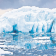 La 19ª cumbre sobre el cambio climático organizada por Naciones Unidas (ONU), la llamada COP 19, que tuvo lugar en Varsovia (Polonia) del 11 al 22 de noviembre, no alcanzó […]