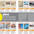 Dos décadas a pie de obra PDF CC 20 Aniversario–PDF CC 20 Aniversari Hoy hace exactamente 20 años que se publicó el primer monográficode Catalunya Construye, y hemospodido comprobar que […]