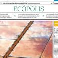 PDF Compromiso global – PDF Compromís global La elevación del nivel del mary la reducción en el aporte desedimentos del río amenazan laconservación del Delta del Ebro,lo que supone un […]