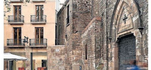 La rehabilitación de edificios, viviendas y barrios enteros contribuye a una regeneración urbana atractiva para una población joven que actúa protegiendo y dinamizando el entorno evitando una más profunda […]