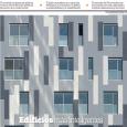 El salón Construmat, que este año añade a su nombre el epígrafe Beyond Building Barcelona, plantea la presente edición como un punto de inflexión. Los primeros datos relativos al 2015 […]