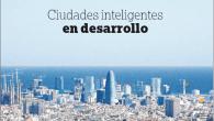 La celebración a partir de hoy del Smart City Expo World Congress sitúa Barcelona, una vez más, como la capital mundial de las ciudades inteligentes. Sobre la mesa, cuestiones como […]