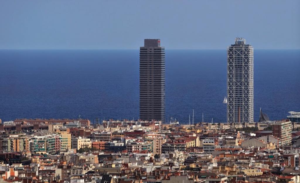 Catalun?a Construye