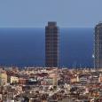Catalunya Construye es un monográfico que se publicó ininterrumpidamente desde enero de 1994 a 2016 como parte integrante de El Periódico de Catalunya. La evolución de la Barcelona post olímpica, […]